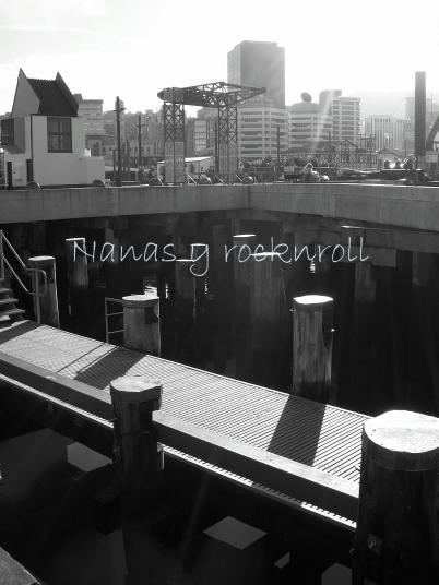 the docks (4) copia